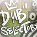 Dub Selector HD