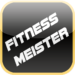 FITNESSMEISTER - Trainingsmovies and exercises for gym, office and hom