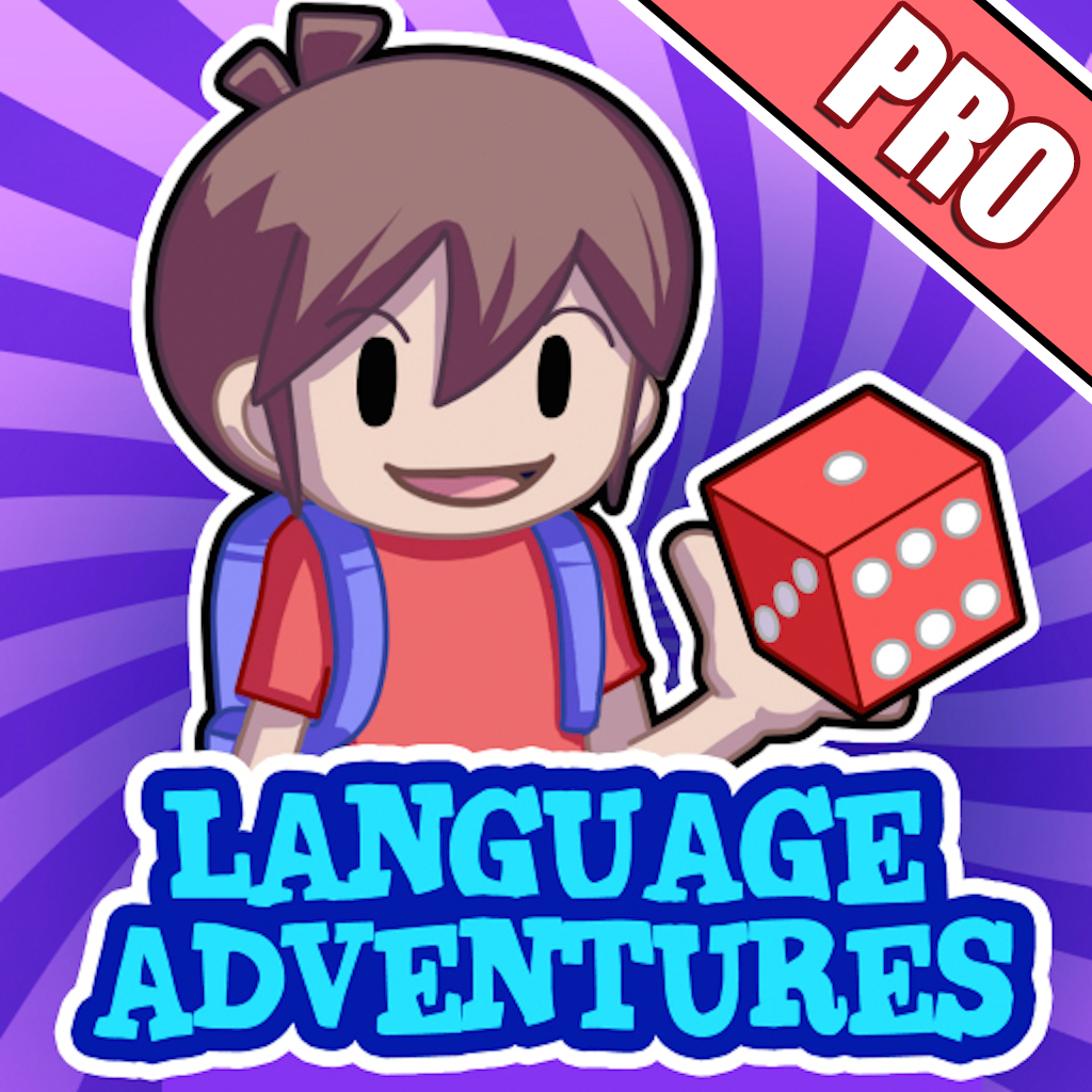 mzl.vmtxqdgf Language Adventures by Smarty Ears – Review & Giveaway