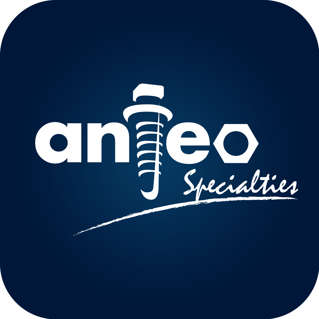 Anteo Dental Implant