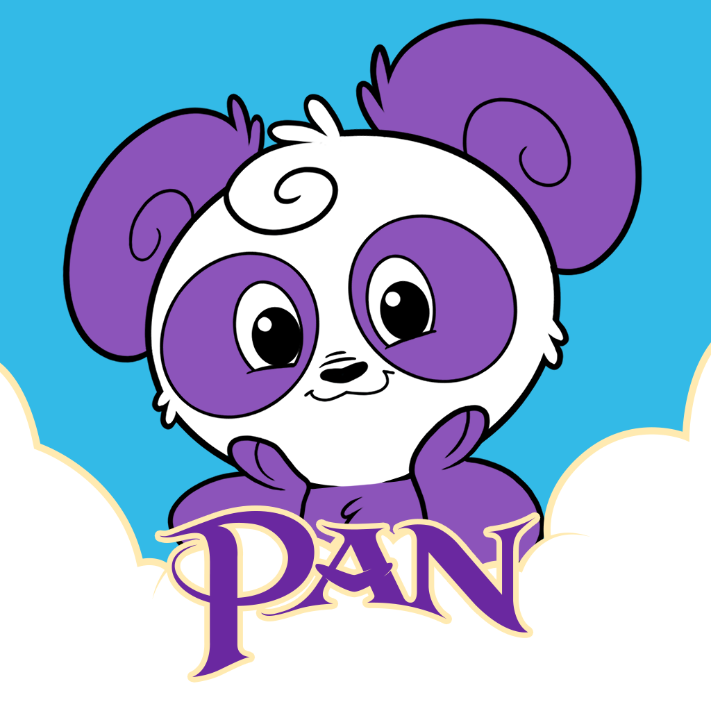 The Adventures of Pan